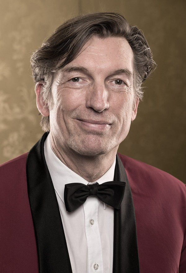 Günter Märtens