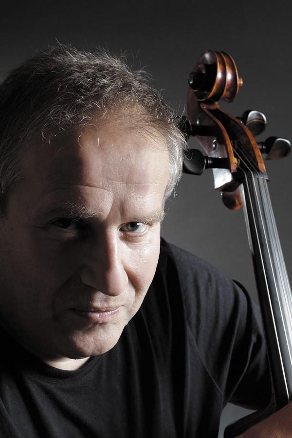 Matthias Deutschmann