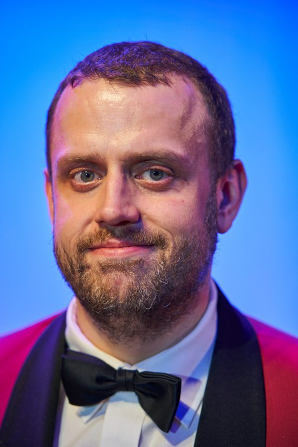Felix Weigt