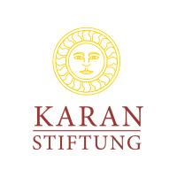 Ian Karan Stiftung