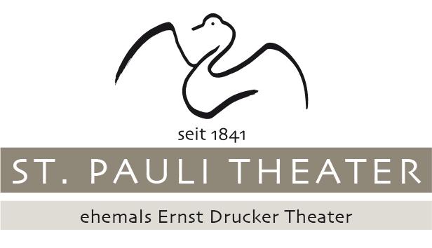 St. Pauli Theater